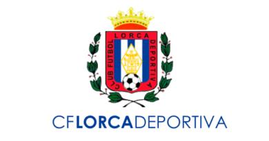 Comienza la pretemporada del Lorca Deportiva 2019/2020