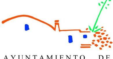 Las fiestas patronales de Puerto Lumbreras contarán con «Punto Violeta» y sala de lactancia