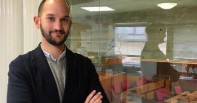 El Ayuntamiento de Lorca potenciará el Buzón de Sugerencias y Reclamaciones a través de campañas informativas