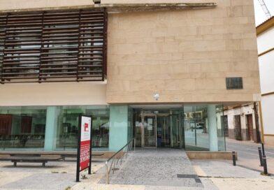 El Ayuntamiento de Lorca renueva los equipos informáticos de las 11 bibliotecas que componen la Red Municipal