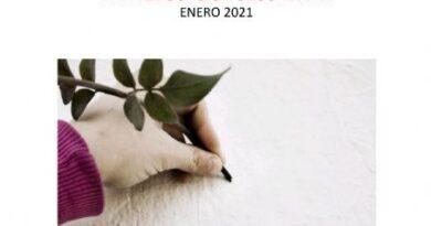 El Ayuntamiento de Lorca convoca el 13° Certamen de Narración para Educación Secundaria ´Premio Ángeles Pascual´, organizado por la Red Municipal de Bibliotecas