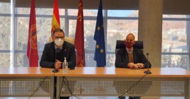 El Ayuntamiento de Lorca decide clausurar todas aquellas instalaciones municipales no esenciales y pide a la Comunidad Autónoma de Murcia el cierre de los salones de Apuestas