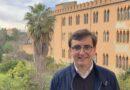 """Un alumno del IES Francisco Ros Giner de Lorca premiado en la XXIV Edición del """"Certamen José Ramón Gargallo"""" de traducción y composición."""