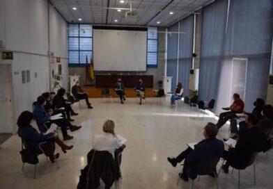 Las oposiciones de Secundaria se desarrollarán en 66 sedes de 26 localidades y se constituirán más de 260 tribunales